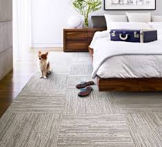 4 kinds of pet flooring you ll drool porch advice