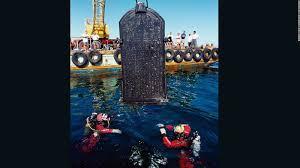 sunken cities reveal secrets of ancient egypt cnn travel