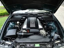 bmw 535i engine problems bmw 540i engine problems bmw engine problems and solutions