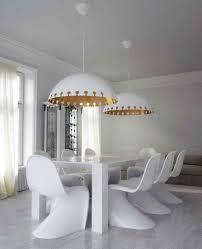 modern lighting for dining room dinning modern lamps room lights dining lighting modern dining