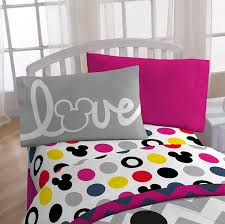 Paris Bedding For Girls by Pink And Black Bedding Sets U2013 Ease Bedding With Style