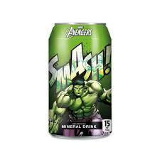 Hulk Smash Meme - marvel avengers mineral drink hulk smash getdigital