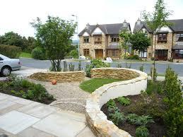 low maintenance garden design ideas uk the garden inspirations