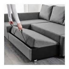 double chaise sofa amiko a3 home solutions 4 dec 17 04 31 41