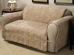 Leather Furniture Chairs Design Ideas Trilife Co Page 33 Covers For Leather Couches Giant Couches