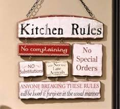 word wall decor plaques signs ceramic kitchen wall plaques kitchen