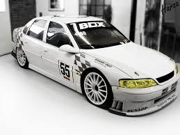 opel vectra 2000 sport racing opel vectra b 5 jpg 1024 768 motor racing pinterest