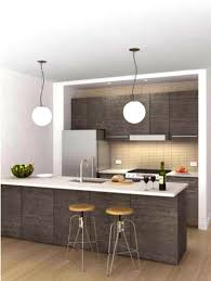 apartments divine ideas about small kitchen designs condo