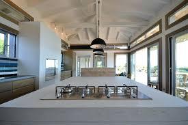 plan de travail en r駸ine pour cuisine plan de travail cuisine en resine de synthese gallery of resine
