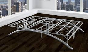 Best Bed Frame For Heavy Person Best Bed Frame For Heavy Person 28 Images Bed Frames