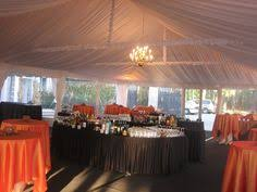 chicago tent rental party rentals chicago tent rental chicagoland event rental store