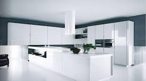 kitchen cabinets white lacquer white lacquer kitchen cabinets decor ideas white modern