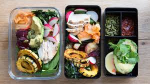 bon appetit kitchen collection 9 bento boxes and other ways to pack your lunch in the 21st