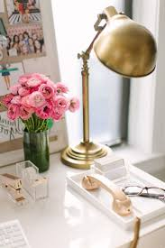 Diy Office Desk Accessories by Desk Kate Spade Desk Accessories With Satisfying Diy Desk Office