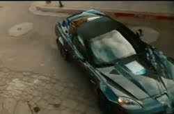 last stand corvette chevy corvette zr1 laststand jpg speed corvettes