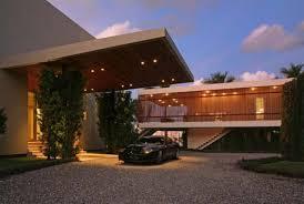 la gorce estate miami beach house design by touzet studio