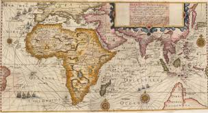 netherlands east indies map the pioneering voyage to the east indies indonesia expat