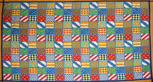 quilting 101 quilt tips and resources