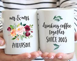 anniversary gifts for parents anniversary gift for parents etsy