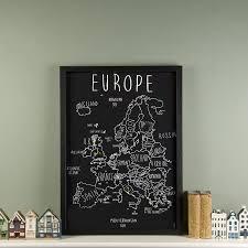 World Map Push Pin Board by Maps Update Travel Map Pin Board World Dsc Devisworldmaps