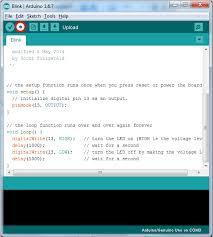 arduino arduino uno r3 sharetechnote
