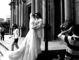 love marriage essay Love marriage vs arranged marriage short essay love  marriage essay Love marriage vs
