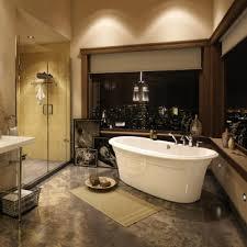 Maxx Bathtub Maax 105744 000 019 Ella 6636 Freestanding Soaker Tub