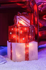 light up gift boxes a1
