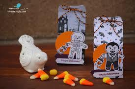 halloween paper craft paper craft archives tweet crafts