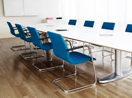 atlas chairs and tables atlas sled base chair the dorsey group