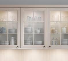 Kitchen Doors Cabinets Cute Door Cabinets Kitchen Greenvirals Style