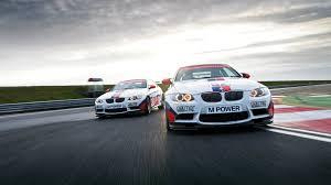 bmw car race race bmw sport cars hd wallpaper 1403 wallpaper wallscreenart com
