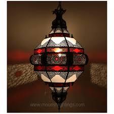 moroccan ceiling light fixtures kitchen lighting designer kitchen light fixtures moroccan lighting