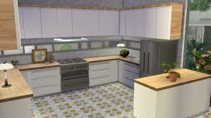 kitchen backsplash backsplash designs metal backsplash kitchen