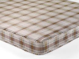 snuggle beds mattresses and beds at mattressman