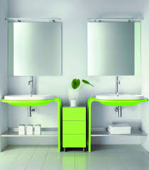 green and white bathroom ideas bathroom modern minimalist japanese bathroom ideas with green