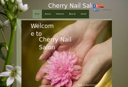 nail salons near u2013 everysalon