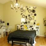 Design My Bedroom Captivating My Bedroom Design Digihome Home - My bedroom design