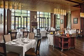 kitchen ideas for log cabin homes pleasant home design meeting rooms boulder hotel motel association