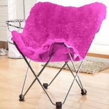 Butterfly Folding Chair 11 Best Butterfly Chairs For Teens 2017 Best Butterfly Chairs