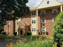 1 bedroom apartments in worcester ma tlzholdings com wexford village apartment homes worcester ma homes com