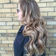 pictures of blonde hair with highlights and lowlights 60 best blonde hairstyles with lowlights and highlights