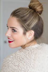 hair styles for women who are eighty four years old 219 best hair love images on pinterest braids make up and
