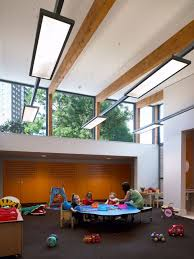 Degree In Interior Design And Architecture by 105 Best Schools Images On Pinterest Design Architecture