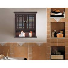 Bathroom Wall Mounted Cabinets Wall Mounted Bathroom Cabinets You U0027ll Love Wayfair Ca
