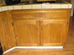 baseboards kitchen cabinets auction vintage met monday black kitchen cabinets