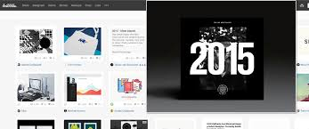 dribbble is 2x disabled on dribbble now u2013 designer news