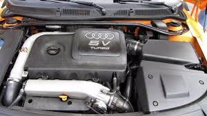 2004 audi tt 225 quattro roadster german cars for sale blog