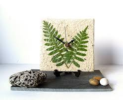 Unique Desk Clocks 277 Best Clocks Images On Pinterest Wood Wooden Clock And Clock
