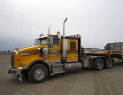 kenworth t800 semi truck 1760 best trucks images on pinterest big trucks semi trucks